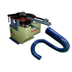 Double M Shaped Tube Bending Machines