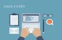 Non- Voice Data Entry Projects