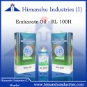 Emkarate Oil - RL 100H