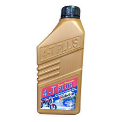 Tarbolyn 4-T Plus Engine Oil
