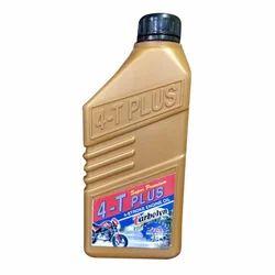 Tarbolyn 4-T Plus Engine Oil