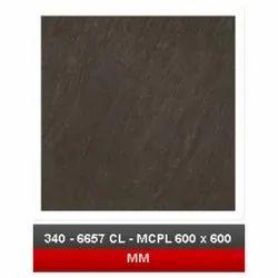 340-6657-CL-MCPL-600 x 600mm Fashion Tiles