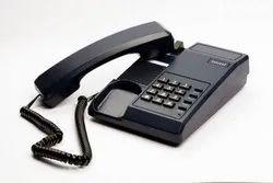 Beetel B11 Phone