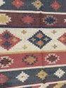 Indian Handmade Jute Rug