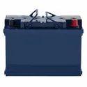 Bajaj Platina Battery