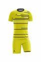 Boys Soccer Jerseys