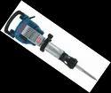 Bosch GSH 11 E Hammer