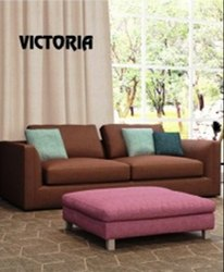 ELEGANCE 100 % polyester UPHOLSTERY FABRIC, GSM: 380