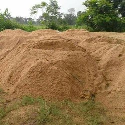 River Sand (Mourang)