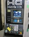 HMC 800 Hitachi Seiki