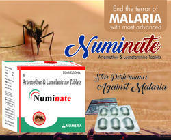 Pharma Franchise in Alappuzha