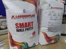 PPC (Pozzolana Portland Cement) JK Lakshmi White Cement, Packaging Type: PP Sack Bag, Cement Grade: Grade 53