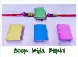 Rainbow Arts Rakhi- 036