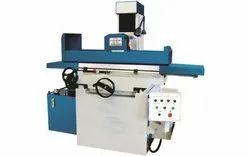 Hydraulic Surface Grinder (M Series)