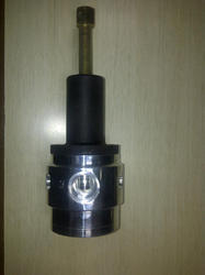 Air Regulators Air Pressure Regulator Latest Price