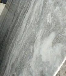 Marbal Stone, for Countertops