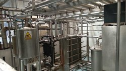 Polyester Plant /Modular Process Plants