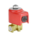 3/2 Way Direct Acting Midget Solenoid Valve