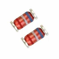 SMD Diodes BAV74 SOT23 / BAV103 SOD80 / BAV199 SOT23 / BAW56 SOT23 / BAS40 SOT23 / BAS70 SOT23