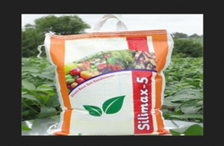 Silimax Plus Silicon Based Soil Conditioner