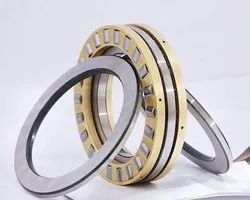Thrust Roller Bearing, For Industrial Machine, Part Number: Cts 811