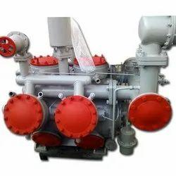 STAL Refrigeration Compressor Spares