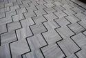 Dungri Marble Tile Flooring
