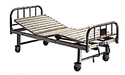 FOWLER BED DELUXE A
