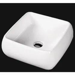 1632 Ceramic Basin
