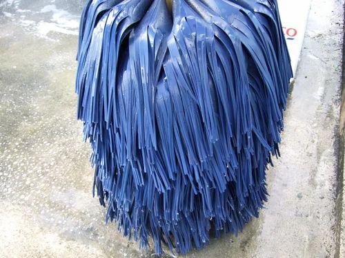 Car Wash Brush >> Car Wash Brushes क र क ध ल ई व ल ब रश At Rs