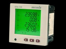Elite 444 Multifunction Panel Meter