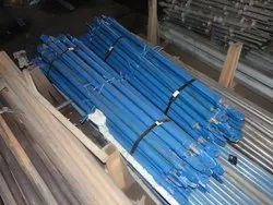 Mild Steel Turnbuckle