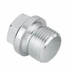 Hex Head Collar Plug