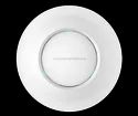 Wifi Access Point GWN7630