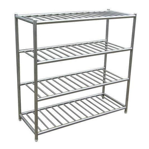 kitchen storage racks, kitchen organization, rasoi ke rack - anand