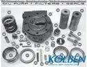 Grasso RC 11 Compressor Spares