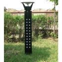 LED Bollard Light