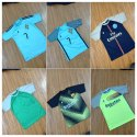 Boys Sports T Shirts