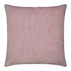Mini Stripe Cushion Cover
