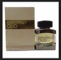 Birra Fragrance Essentially Oud Perfume 7071