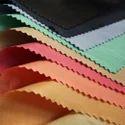 Linen Dobby Fabrics