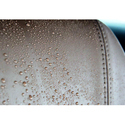Leather Protective Coating