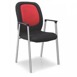 SPS-214 Mesh Chair