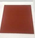 Silicon Pad (15 X 15 Inch)