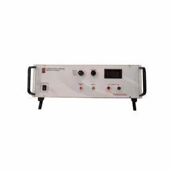 Impedance Meter