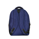 Infinit Laptop Blue Color Backpack