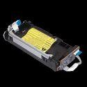 Laser Scanner For LJ 1022