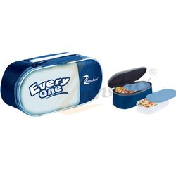 Every One Lunch Box