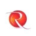 Rudransh Electricals