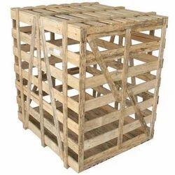 Neem Wooden Box